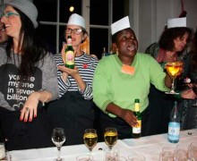 Sue-Giles-(ASSITEJ-Australia)-&-Pamela-Udoka-(ASSITEJ-Nigeria)-at-the-ASSITEJ-Gala