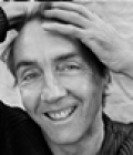 Pierre-Paul-Savoie – General and Artistic Director PPS Danse Montreal
