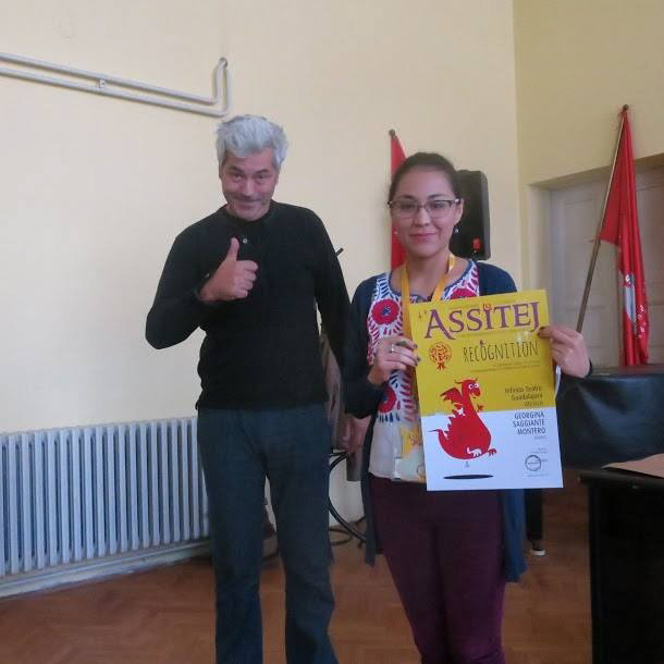assitej-report-croatia-15