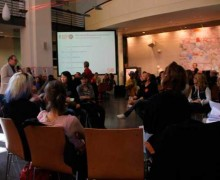 Introduction-to-the-group-discussions-at-Umweltforum